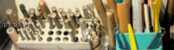 手創りかばん工房クラクフのオーダーメイド