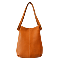 bag01_index