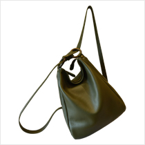 bag02_index