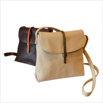 bag03_index
