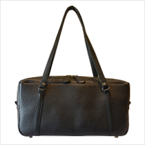 bag05_index