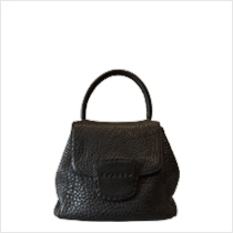 bag06_index
