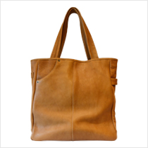 bag07_index