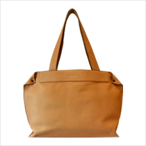 bag08_index