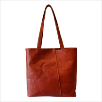 bag11_index
