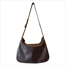 bag12_index