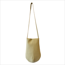 bag13_index