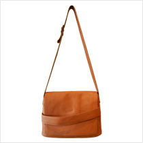 bag14_index